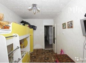 Продажа 3-комнатной квартиры, Ханты-Мансийский АО, Сургут, улица Крылова, 45, фото №6