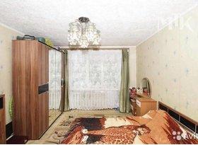 Продажа 3-комнатной квартиры, Ханты-Мансийский АО, Сургут, улица Крылова, 45, фото №7
