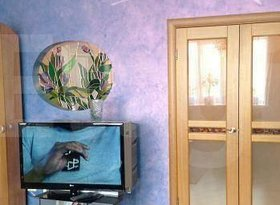 Продажа 3-комнатной квартиры, Ханты-Мансийский АО, Сургут, проспект Ленина, 16, фото №2