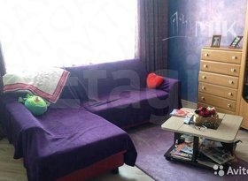 Продажа 3-комнатной квартиры, Ханты-Мансийский АО, Сургут, проспект Ленина, 16, фото №3