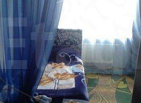 Продажа 3-комнатной квартиры, Ханты-Мансийский АО, Сургут, проспект Ленина, 16, фото №5