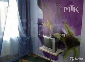 Продажа 3-комнатной квартиры, Ханты-Мансийский АО, Сургут, проспект Ленина, 16, фото №4