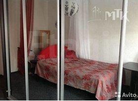 Продажа 3-комнатной квартиры, Ханты-Мансийский АО, Сургут, проспект Ленина, 16, фото №7