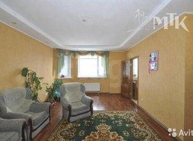 Продажа 4-комнатной квартиры, Ханты-Мансийский АО, Сургут, Югорская улица, 34, фото №2