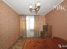Продажа 4-комнатной квартиры, Ханты-Мансийский АО, Сургут, Югорская улица, 34, фото №3