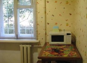 Аренда 2-комнатной квартиры, Республика Крым, Солнечная улица, 1, фото №3
