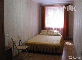 Аренда 2-комнатной квартиры, Республика Крым, Солнечная улица, 1, фото №5