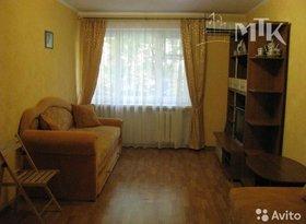 Аренда 2-комнатной квартиры, Республика Крым, Солнечная улица, 1, фото №7