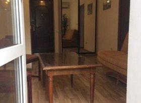 Аренда 2-комнатной квартиры, Республика Крым, Ялта, Нагорная улица, фото №2