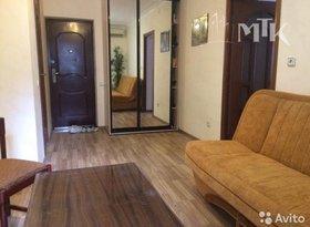 Аренда 2-комнатной квартиры, Республика Крым, Ялта, Нагорная улица, фото №3