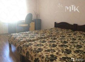 Аренда 2-комнатной квартиры, Республика Крым, Ялта, Нагорная улица, фото №6