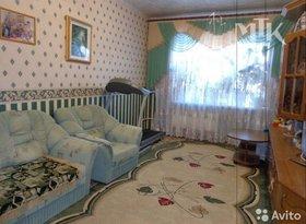 Продажа 4-комнатной квартиры, Ханты-Мансийский АО, Сургут, улица Профсоюзов, 36, фото №6