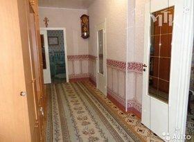 Продажа 4-комнатной квартиры, Ханты-Мансийский АО, Сургут, улица Профсоюзов, 36, фото №2
