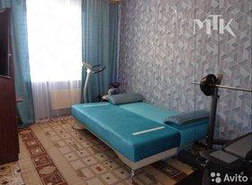 Продажа 4-комнатной квартиры, Ханты-Мансийский АО, Сургут, улица Профсоюзов, 36, фото №5