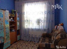 Продажа 4-комнатной квартиры, Ханты-Мансийский АО, Сургут, улица Профсоюзов, 36, фото №1