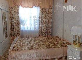 Продажа 4-комнатной квартиры, Ханты-Мансийский АО, Сургут, улица Профсоюзов, 36, фото №3