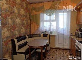 Продажа 4-комнатной квартиры, Ханты-Мансийский АО, Сургут, улица Профсоюзов, 36, фото №4