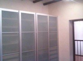 Аренда 4-комнатной квартиры, Новосибирская обл., Новосибирск, Красный проспект, 153А, фото №1