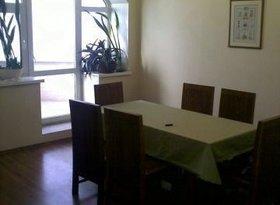Аренда 4-комнатной квартиры, Новосибирская обл., Новосибирск, Красный проспект, 153А, фото №3
