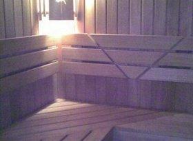 Аренда 4-комнатной квартиры, Новосибирская обл., Новосибирск, Красный проспект, 153А, фото №4