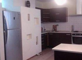 Аренда 4-комнатной квартиры, Новосибирская обл., Новосибирск, Красный проспект, 153А, фото №6