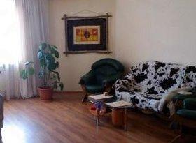 Аренда 4-комнатной квартиры, Новосибирская обл., Новосибирск, Красный проспект, 153А, фото №7