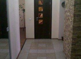 Аренда 4-комнатной квартиры, Новосибирская обл., Новосибирск, Красный проспект, 153А, фото №2