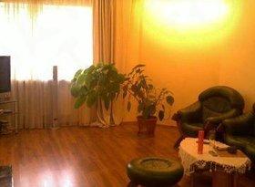 Аренда 4-комнатной квартиры, Новосибирская обл., Новосибирск, Красный проспект, 153А, фото №5