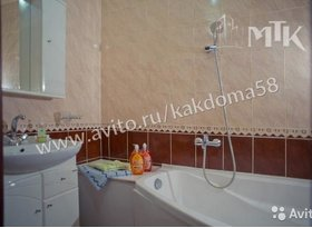 Аренда 2-комнатной квартиры, Пензенская обл., Пенза, улица Пушкина, 45, фото №2