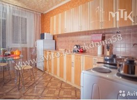 Аренда 2-комнатной квартиры, Пензенская обл., Пенза, улица Пушкина, 45, фото №4