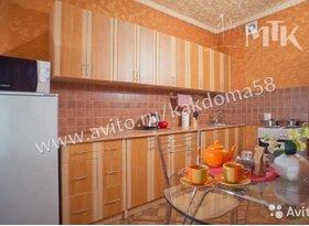 Аренда 2-комнатной квартиры, Пензенская обл., Пенза, улица Пушкина, 45, фото №5