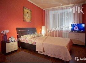Аренда 2-комнатной квартиры, Пензенская обл., Пенза, улица Пушкина, 45, фото №7