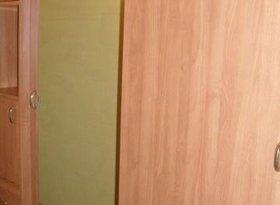 Аренда 4-комнатной квартиры, Пензенская обл., Пенза, фото №5