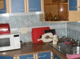 Аренда 4-комнатной квартиры, Пензенская обл., Пенза, фото №1