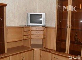 Аренда 4-комнатной квартиры, Пензенская обл., Пенза, фото №3
