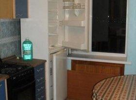 Аренда 4-комнатной квартиры, Пензенская обл., Пенза, фото №2