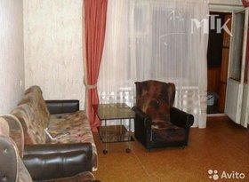 Аренда 4-комнатной квартиры, Пензенская обл., Пенза, фото №4