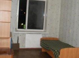 Аренда 4-комнатной квартиры, Пензенская обл., Пенза, фото №7
