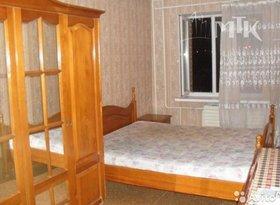 Аренда 4-комнатной квартиры, Пензенская обл., Пенза, фото №6