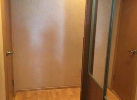 Аренда 3-комнатной квартиры, Курганская обл., Курган, 2, фото №3
