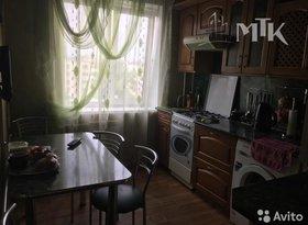 Аренда 3-комнатной квартиры, Курганская обл., Курган, 2, фото №6