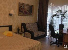 Аренда 1-комнатной квартиры, Краснодарский край, Геленджик, Красногвардейская улица, 18, фото №1