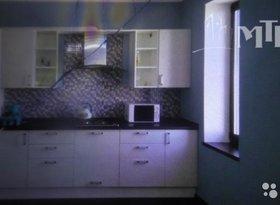 Аренда 1-комнатной квартиры, Краснодарский край, Геленджик, Красногвардейская улица, 18, фото №2