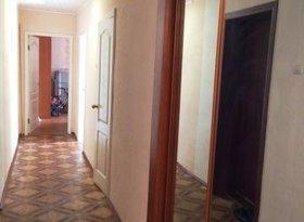 Продажа 4-комнатной квартиры, Магаданская обл., Магадан, площадь Горького, 3Б, фото №3