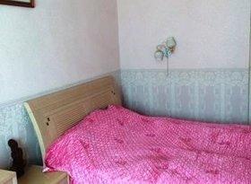 Продажа 4-комнатной квартиры, Магаданская обл., Магадан, площадь Горького, 3Б, фото №4
