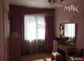 Продажа 4-комнатной квартиры, Магаданская обл., Магадан, площадь Горького, 3Б, фото №5
