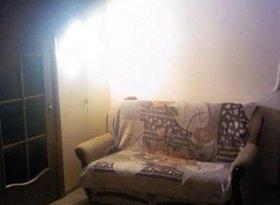 Аренда 3-комнатной квартиры, Костромская обл., Кострома, фото №7
