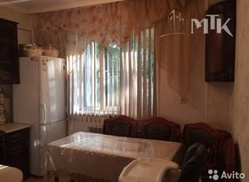 Продажа 1-комнатной квартиры, Ингушетия респ., Карабулак, улица Осканова, фото №3