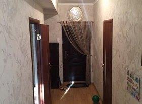 Продажа 1-комнатной квартиры, Ингушетия респ., Карабулак, улица Осканова, фото №5