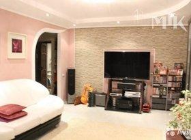 Продажа 2-комнатной квартиры, Ставропольский край, переулок Малиновского, 9, фото №1